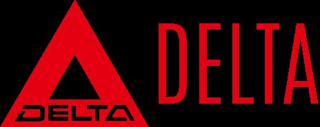 株式会社デルタ自動車教習所